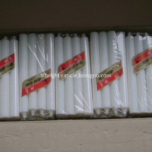 Cheap PriceList for Pillar Candle Making Machine -