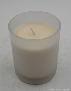 Supply ODM Water Floating Candle -